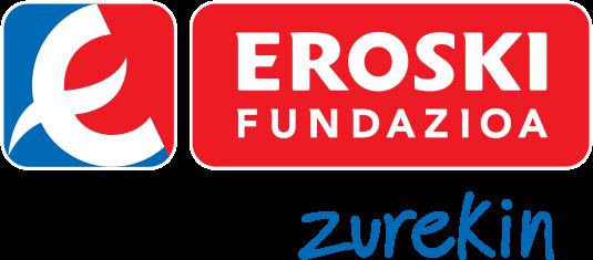 https://www.escueladealimentacion.es/sites/default/files/kit-prensa/logo_fundacion_eu.png