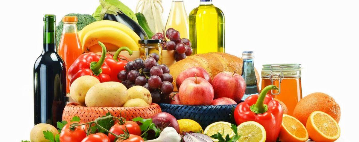 Casi un tercio de la población Española padece problemas de salud crónicos pero solo el 12% cambia su dieta como parte del tratamiento