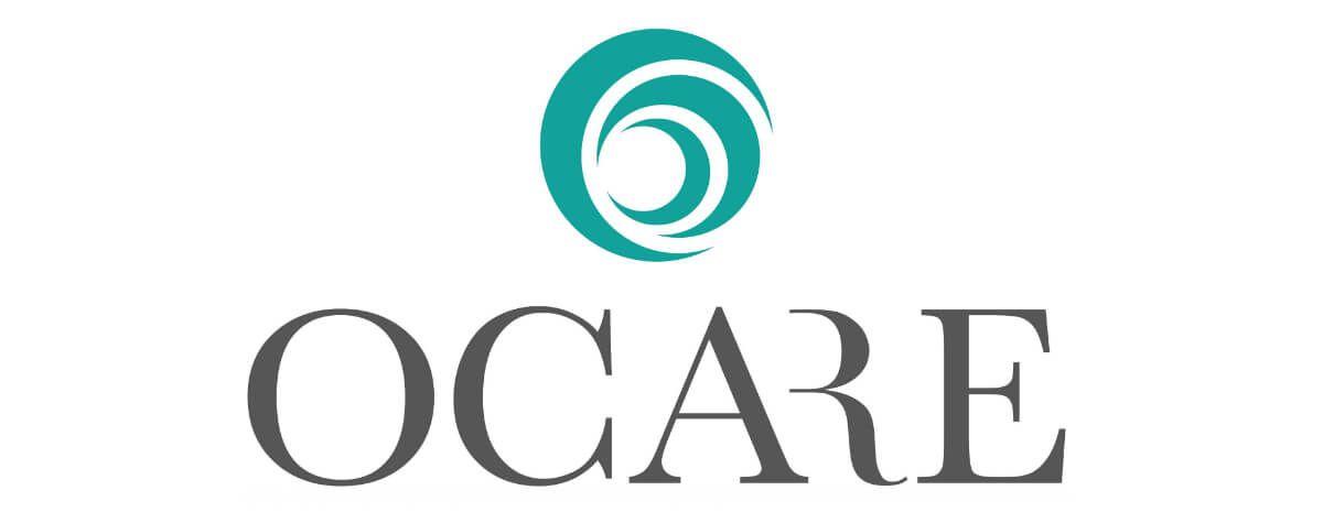 Premios Ocare